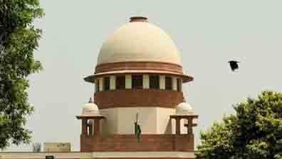 Supreme Court transfers all five cases linked to Unnao rape survivor to Delhi