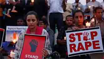 20-yr-old woman allegedly gangraped on way to tuition class in Haryana